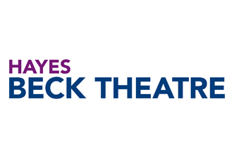 Beck Theatre Hayes