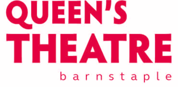 Queen's Theatre Barnstaple
